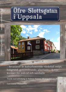 Omslag-ofreslottsboken-2013