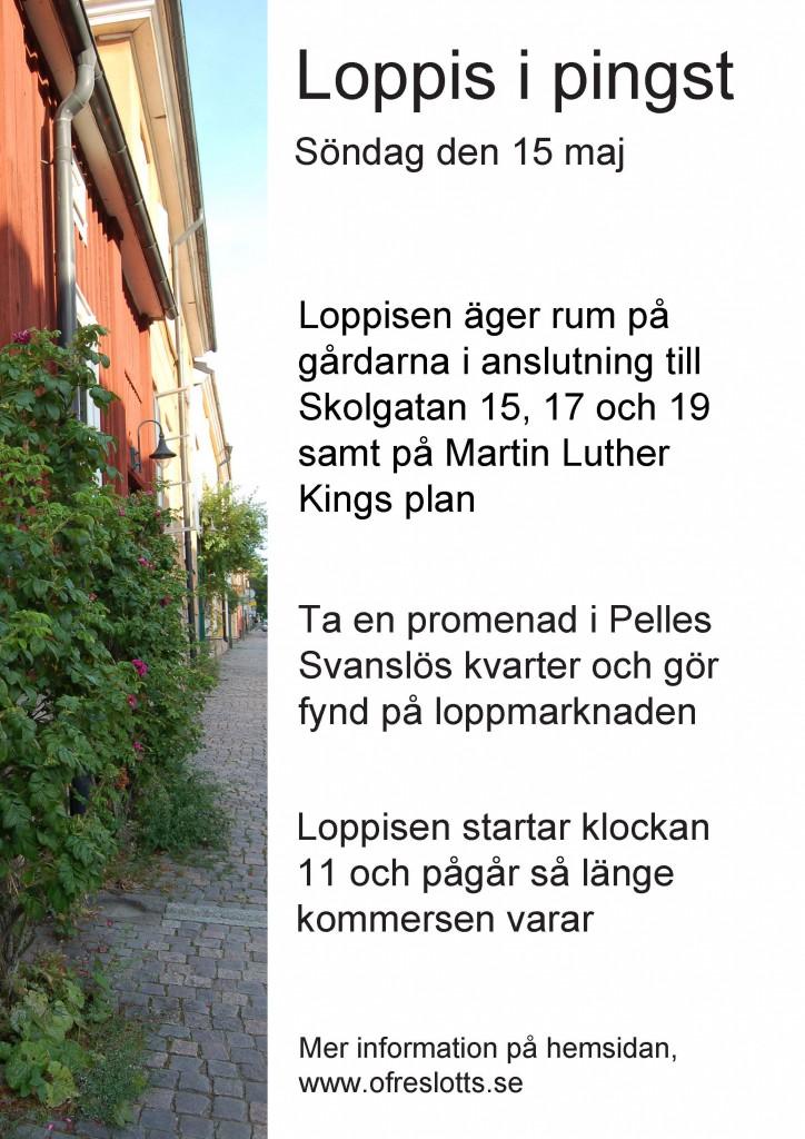 loppisaffisch16_A3